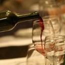 Garden Wine con Bodega Kaiken