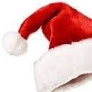 Celebrá la Navidad en Garden Park