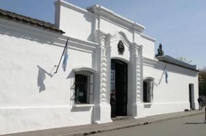 casa historica