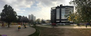 portada garden park